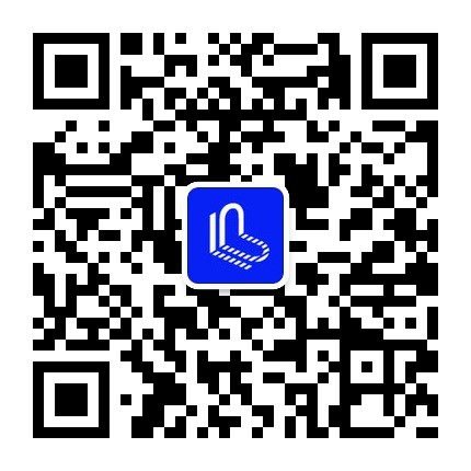 qrcode_for_gh_b075e71fae7b_430