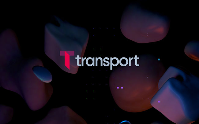 1-transport_a_logobrand