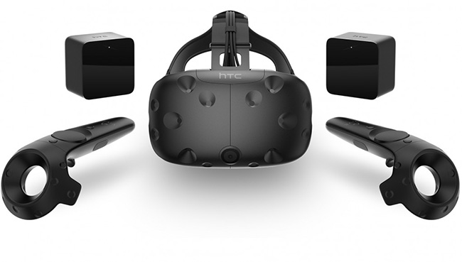 HTC-Vive-Headset-Consumer-Launch-Basestation-Controller-headset1-1021x580