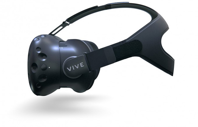HTC-Vive-Headset-Consumer-Launch-Side-680x436