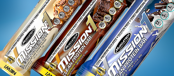 a-box-of-mission1-clean-protein-bars-565