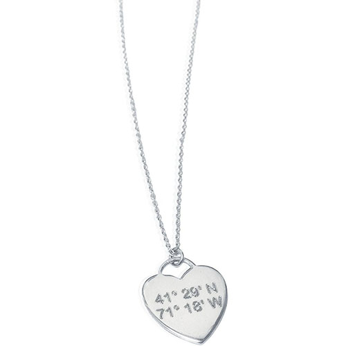 a-custom-lat-and-lo-sterling-silver-necklace-inscribed-with-the-latitude-and-longitude-coordinates-to-the-dolby-theater-in-california-150