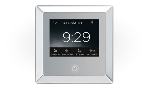 a-home-spa-collection-with-a-wireless-in-shower-radio-by-steamist-5060