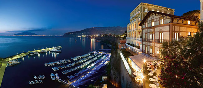 a-trip-to-sorrento-italy-with-a-stay-at-the-five-star-grand-hotel-excelsior-vittoria-5000