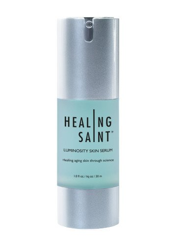 antiaging-healing-saint-luminosity-skin-serum-193