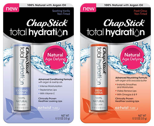 chapstick-total-hydration-100-natural-both-flavors-6