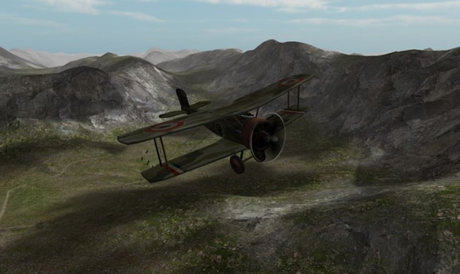 flying-aces-vr-wearvr-top-10-680x405