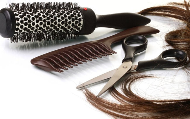 hairstyling-products-including-a-blow-dryer-and-flatiron-by-tools-by-gina-250