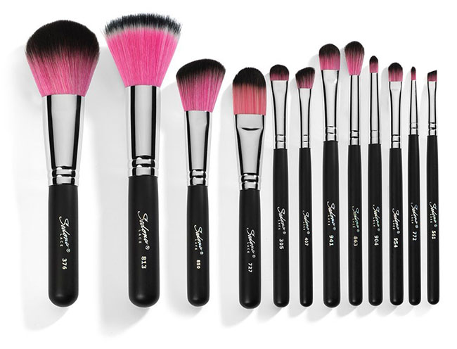 makeup-brush-set-by-sedona-lace-10995