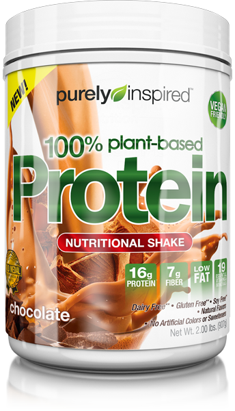 organic-plant-based-protein-shake-by-purely-inspired-1997