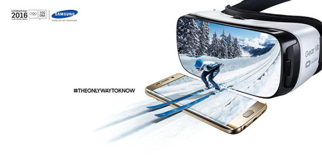 samsung-virtual-reality-640x308