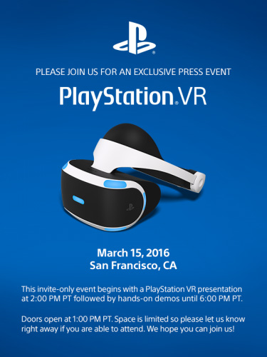 sony-2016-playstation-vr-pressevent-gdc-375x500