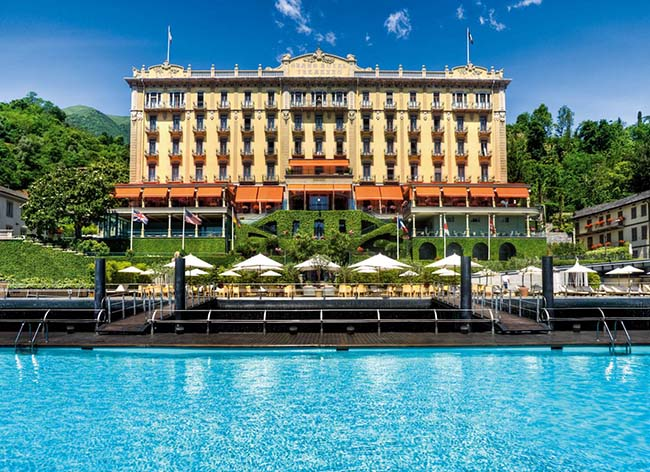 three-nights-at-grand-hotel-tremezzo-in-the-lake-como-region-of-italy-5000