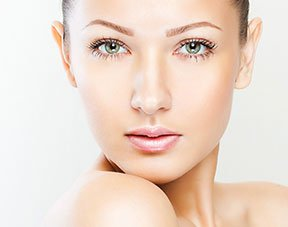 ultherapy-at-740-park-plastic-surgery-5530