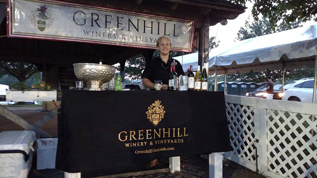 wine-tasting-at-greenhill-winery-and-vineyards-in-virginia-39