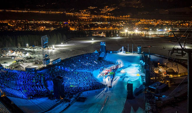 youth-olypmic-games-opening-ceremony-wide