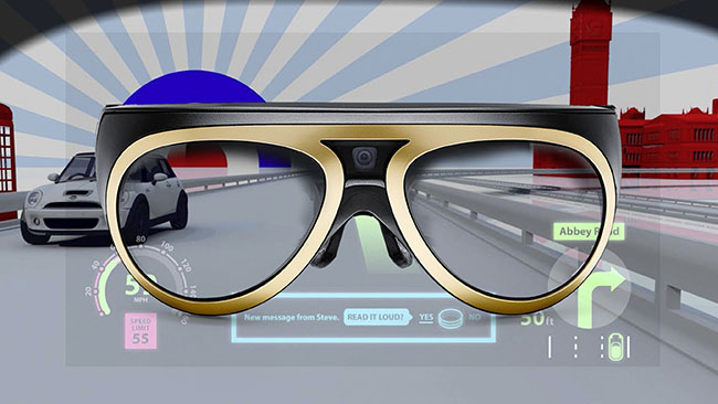 171722_02_MINI_AR_Glasses
