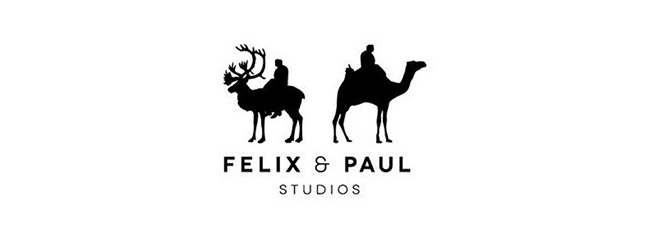 felixandpaul_header-790x300