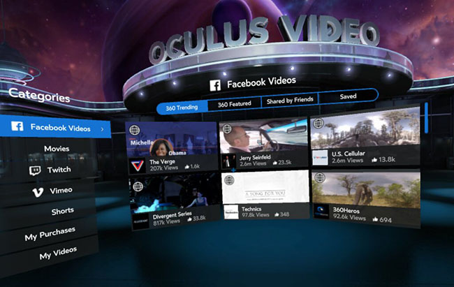 oculus-gearvr-facebook-video2-1024x648