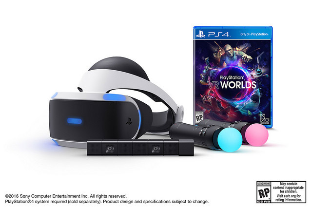 playstation-vr-preorder-bundle