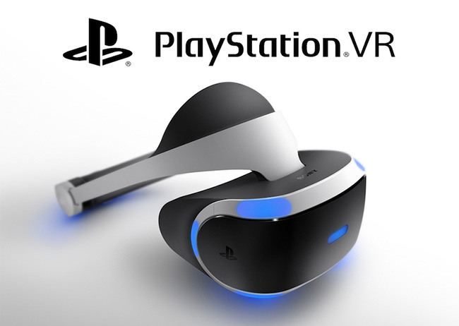 psvr-total-30-million-ps4-sales