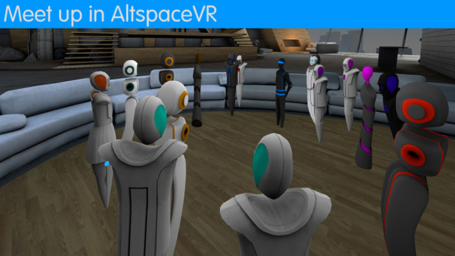 1_meetupinaltspacevr-gg