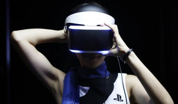 sony-psvr-will-probably-be-priced-as-new-gaming-platform_1