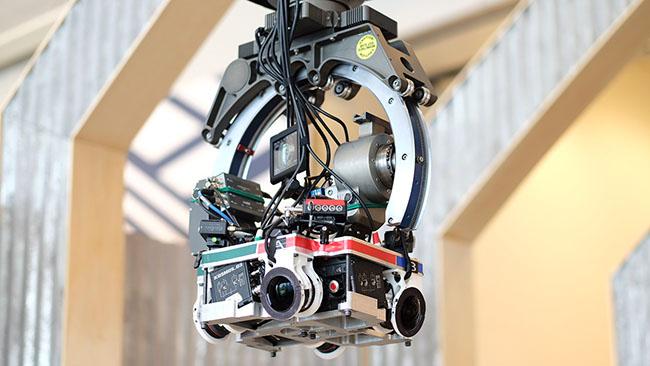 the-mill-camera-rig-360-degree-video