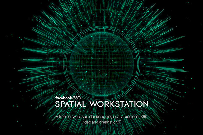 facebook-360-spatial-workstation-ed