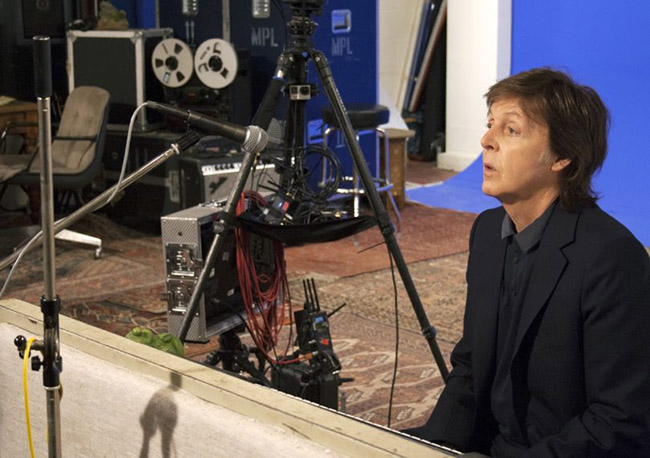 jaunt-vr-paul-mccartney3-810x571
