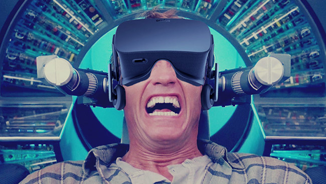 movies-hollywood-vr-virtual-reality-1140x645