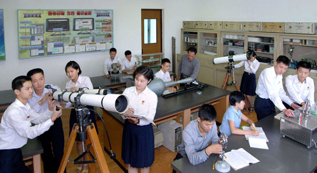 north-korea-science-virtual-reality-810x442