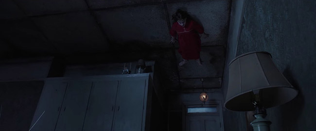the-conjuring-2-011-1280x533