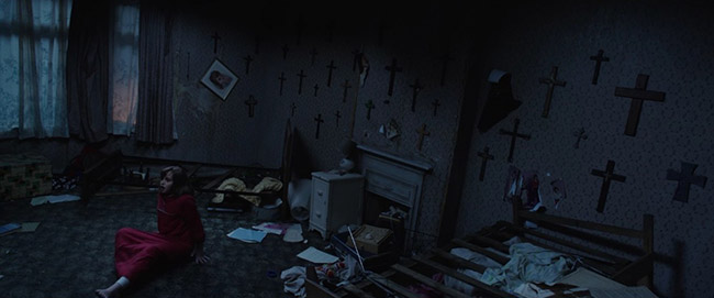 the-conjuring-2-012-1280x533