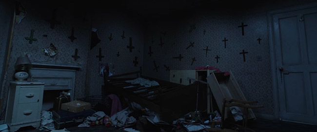 the-conjuring-2-013-1280x533