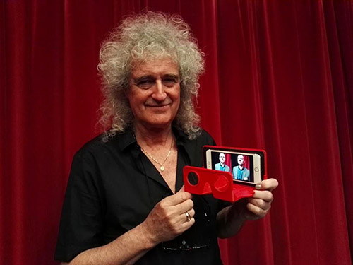 vr-the-champions-queen-legend-brian-may-has-made-a-rival-to-google-cardboard-cnet_01KBMbNDY