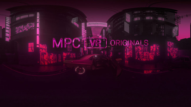 MPC_VR_Originals_GoBabyGo-810x456