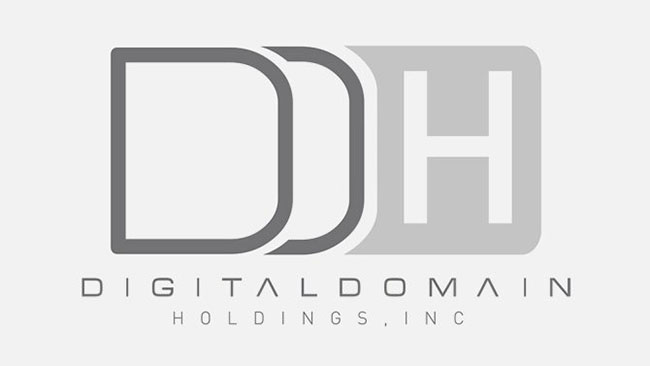 digital-domain-holdings-logo1