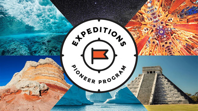 expeditions1-1464794231-FNRn-column-width-inline