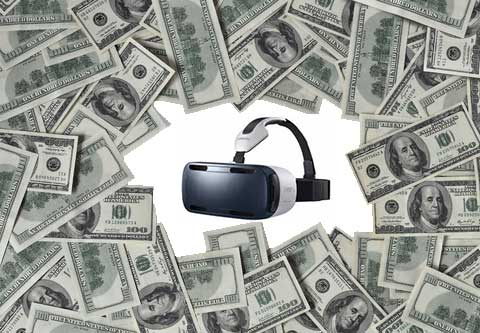 how-to-make-money-from-VR