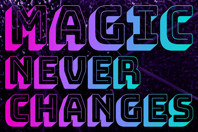 vrg_1103_magic_change.0