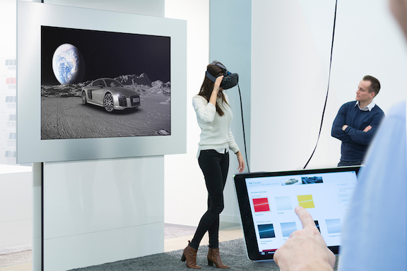 Audi-VR-experience-advanced-setup-1