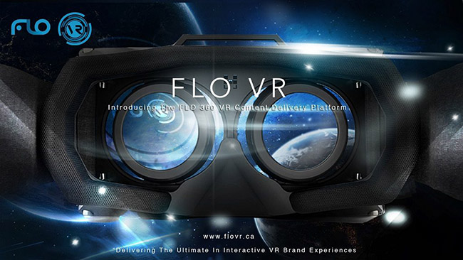 Flo_cover_VR-1024x576