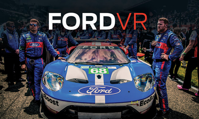 ford-vr-gt-le-mans-810x486 (1)