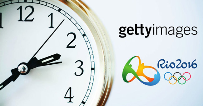 gettyimages120secondsfeat-800x420 拷贝