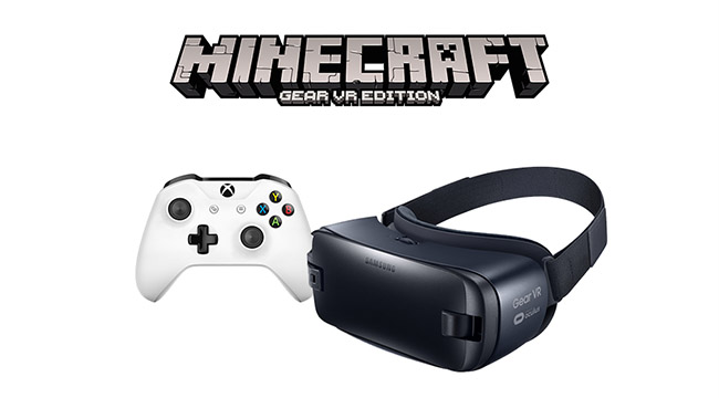 Xbox-Wireless-Controller-Samsung-Gear-VR 拷贝