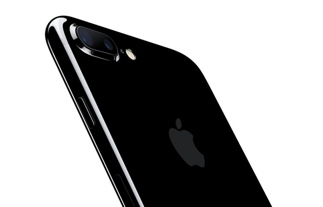 apple-iphone-dual-camera-augmented-reality-810x521