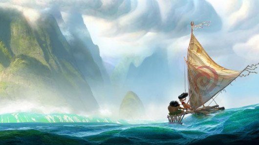 moana-walt-disney-animation-e1413933341298-530x296 拷贝