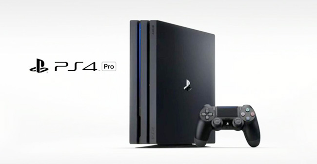 ps4-pro-product-image-1024x529