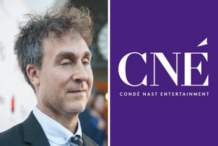 doug-liman-conde-nast-entertainment-logo-2-shot